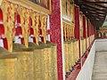 Ravangla, Sikkim by Masum Ibn Musa (371).jpg