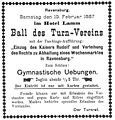Ravensburg Fastnacht 1887 Ball des Turn-Vereins.jpg