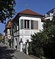 Ravensburg Kuppelnaustraße Gartenhaus.jpg