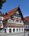 Ravensburg Untere Mang 2011 2.jpg