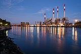 Ravenswood Generating Station New York October 2016 005.jpg