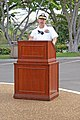 Rear Adm. Scott Weikert, New Commander at NAVFAC Pacific (8045671711).jpg