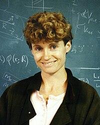 RebeccaElson1987.jpg