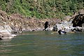 Recreation, Dory boats, Rogue River Wild & Scenic River, Rogue River-Siskiyou National Fores (37019075492).jpg
