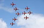 Red Arrows 5.jpg