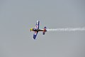 Red Bull - panoramio.jpg