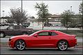 Red Camaro vl.jpg