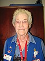 Red Cross volunteer, legendary service 130125-A-UK859-004.jpg