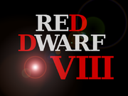 Red Dwarf - Series 8 logo.png