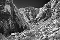 Red Rock Side Canyon West (19977047975).jpg