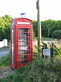 Red Telephone Box - geograph.org.uk - 70823.jpg