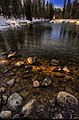 Redfish Creek.jpg