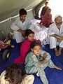 Refugees of the fighting - Flickr - Al Jazeera English.jpg