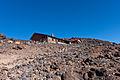 Refugio Altavista.jpeg