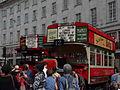 Regent Street Bus Cavalcade (14305403859).jpg