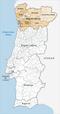 Region Região Norte 2020.png