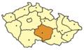 Regione di Vysocina.png