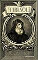 Regvla emblematica sancti Benedicti (1780) (14724723836).jpg