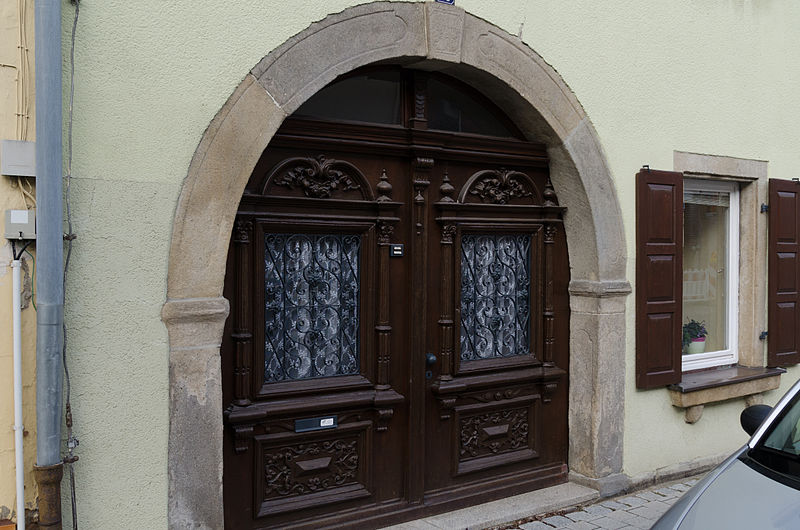 Https Www Rehau Com Download  Tambour Door Systems For The Kitchen Pdf