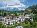 Rehazentrum Kitzbühel.jpg