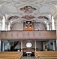 Reichertshausen, St. Stephanus (3).jpg