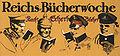 Reichs-Bücherwoche - Kauft Scherl-Bücher - Hans Rudi Erdt.jpg