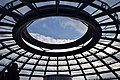 Reichstag Dome designed by the architect Norman Foster, Berlin (Ank Kumar) 04.jpg