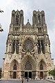 Reims - 2013-08-27 - IMG 2265.jpg