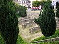 Reims - cryptoportique (7).JPG