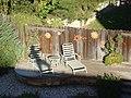 Relax in the sunshine - panoramio.jpg