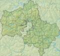 Relief-Moskovskaya.png
