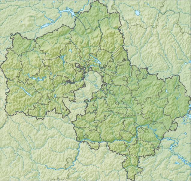 File:Relief-Moskovskaya.png