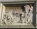 Relief-Peterskirche Luzern.jpg