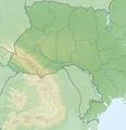 Reliefkarte Ukraine West.png