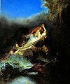 Rembrandt van Rijn 187-mod.jpg