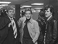 René Hüssy, Köbi Kuhn and Daniel Jeandupeux (1974).jpg
