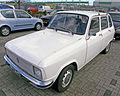 Renault 6 TL (7320523798).jpg