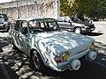 Renault 8 Gordini, white.jpg