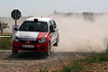 Renault Clio Sport - Peuabaix Motorsport (4959793862).jpg