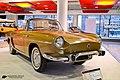 Renault Floride - Flickr - Alexandre Prévot.jpg