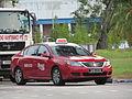 "Renault Latitude ""TransCab"" Taxi (17183189805).jpg"