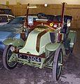 Renault Type AX Phaeton 1909 grün schräg 2.JPG