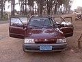 Renaultts3.jpg