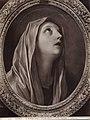 Reni - Madonna addolorata, Galleria Nazionale d'Arte Antica di Palazzo Corsini.jpg