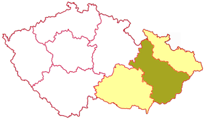 Roman Catholic Archdiocese of Olomouc