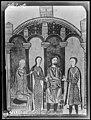 Reproducció d'una miniatura del Llibre Major dels Feus de l'Arxiu de la Corona d'Aragó (AFCEC MAS C 0492).jpeg