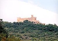 Requesens castell4.jpg