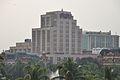 Reserve Bank of India - 9 Netaji Subash Road - Eastern View - Kolkata 2016-06-02 4337.JPG