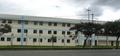 Residencia de la Universidad de Cajamarca..png