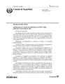 Resolución 2001 del Consejo de Seguridad de las Naciones Unidas (2011).pdf